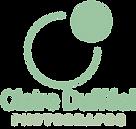 Logo Copycoupé.png