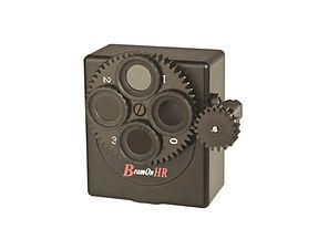 duma optronics beam profiling profiler beamon hr filter wheel diagnostics high resolution laser ビーム プロファイル計測 プロファイリング プロファイラー BeamOn hr フィルターホイール 分析 診断 高分解能 レーザー