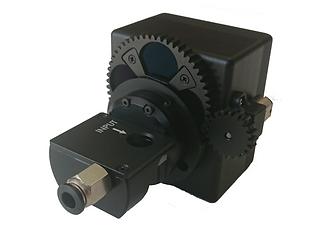 Duma Optronics high power beam analysis beamon beam on profiler profiling laser USB3.0 ハイパワー 高出力 ビーム分析 アナライザー beamon beam on  ビーム プロファイル計測 プロファイリング プロファイラー レーザー USB3.0