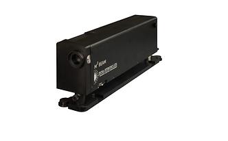 duma optronics m2 beam knife edge beam profiler profiling knife edge laser Duma Optronics m2 beam ナイフエッジ ビーム プロファイル計測 プロファイリング プロファイラー レーザー