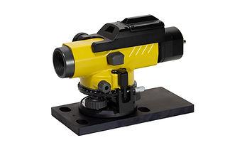 duma optronics laser analyzing autocollimator hybrid instrument beam profiling angular alignmentDuma Optronics レーザー 解析 オートコリレーター ハイブリッド 装置 ビーム プロファイル計測 プロファイリング 測定 角度 アライメント
