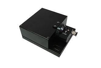 duma optronics high power beam analysis analyzer ハイパワー 高出力 ビーム分析 アナライザー