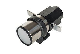 duma optronics beam profiler profiling beamon la large aperture laser ビーム プロファイル計測 プロファイリング プロファイラー BeamOn la 大口径 レーザー