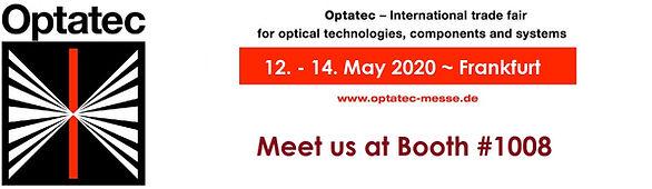 OPTATEC - Copy.jpg