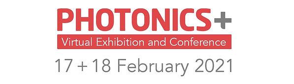 Photonics-logo-with-dates - wix.jpg