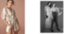 Catalogo_Verão 20_20x20_Página_14.jpg