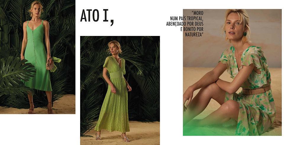 Catalogo_Verão 20_20x20_Página_03.jpg