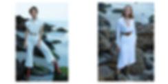 Catalogo_Outono 20_20x2021.jpg