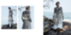 Catalogo_Outono 20_20x2020.jpg
