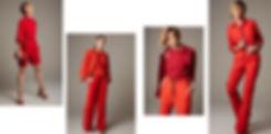 Catalogo_Outono 20_20x2014.jpg