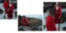 Catalogo_Outono 20_20x2011.jpg