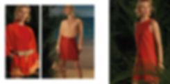 Catalogo_Verão 20_20x20_Página_07.jpg
