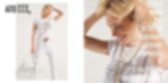 Catalogo_Verão 20_20x20_Página_23.jpg