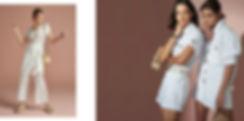 Catalogo_Verão 20_20x20_Página_16.jpg