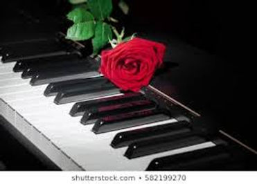 piano with rose image 2020.jpg