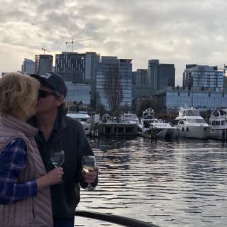 Seattle Tourism