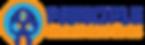 principal-logo_edited.png