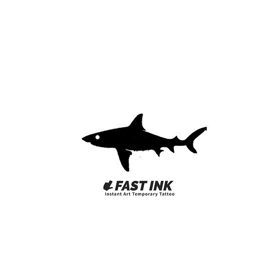Mr Shark  🦈🦈🦈