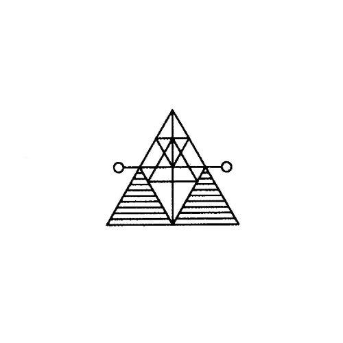 幾何 (1)