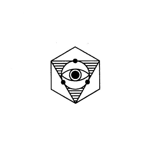 幾何 (2) G.E.O.M.E.T.R.Y II