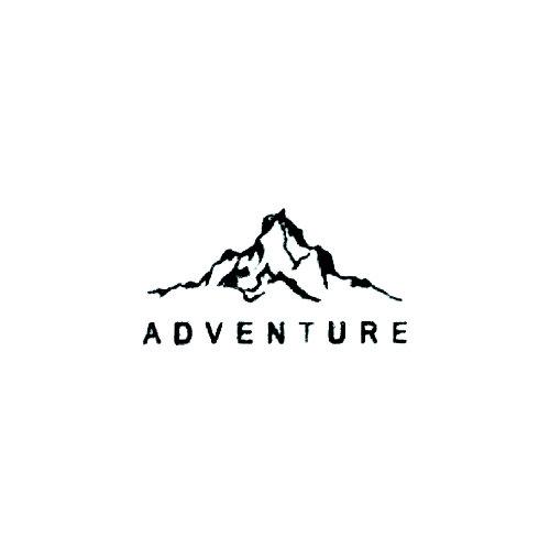 ADVENTURE (冒險之旅)