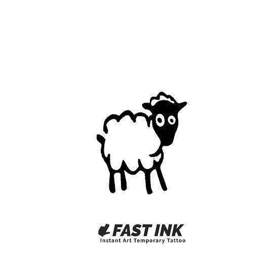 羊兒🐑SHEEPP