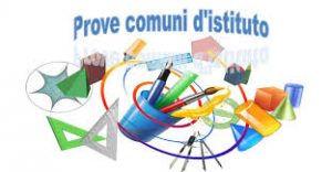 provecomuni-300x156.jpg