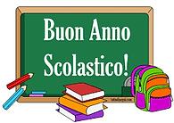BUON ANNO SCOLASTICO.png