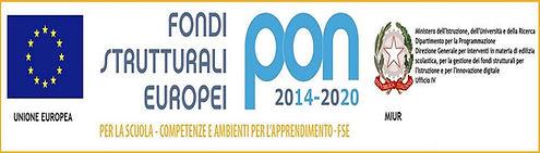 PON_FSE.jpg