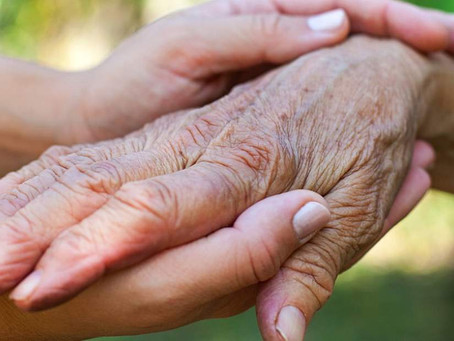 What exactly is Parkinson's disease?