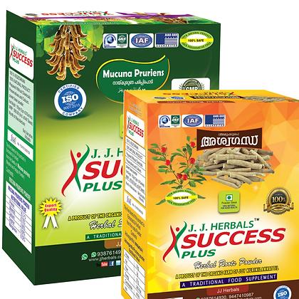 Success Plus