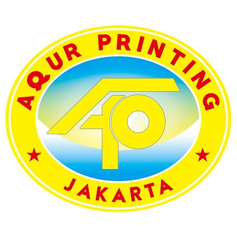 Aqur Printing Jakarta.png
