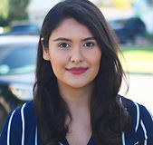 Melissa Garcia2.jpg