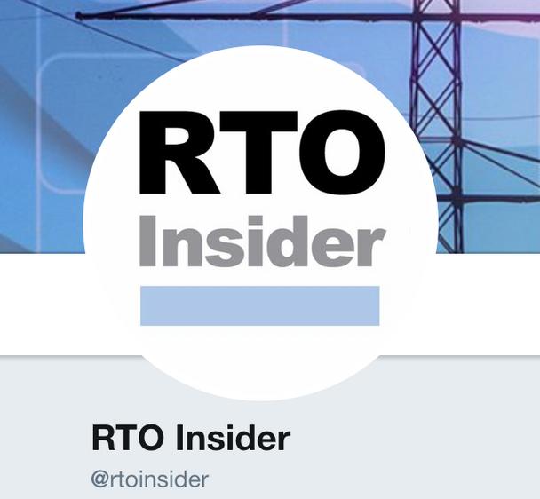 RTO Insider tweets about LGP