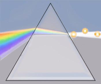 prism-photon-division-athena-hahn_orig.j