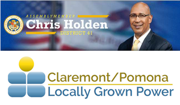 LGP Claremont/Pomona receives $2.1 million in 2019-20 State Budget funding