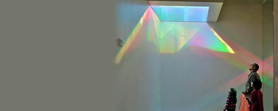 Screen Shot 2020-10-13 at 11.34.56 AM2.j