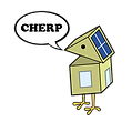 CHERP logo solar-1.png