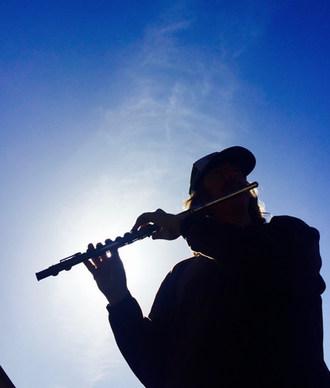fluteman-copy-1.jpg