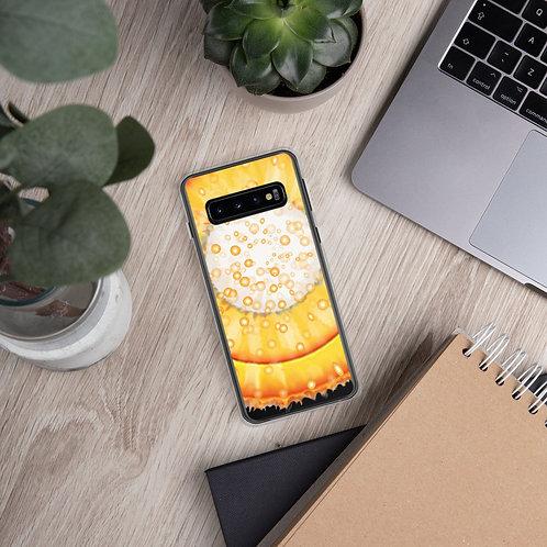 Samsung Case Black