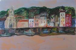 Port-Vendres orange sm
