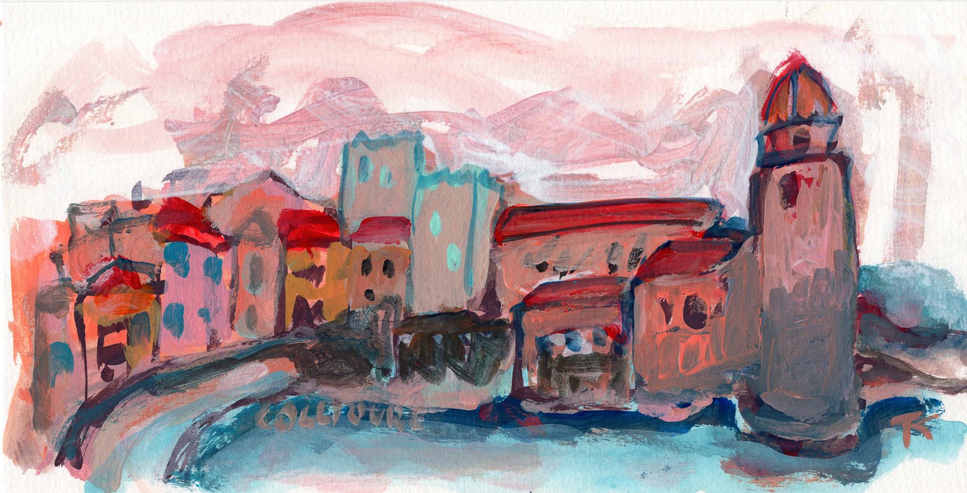 Collioure 9
