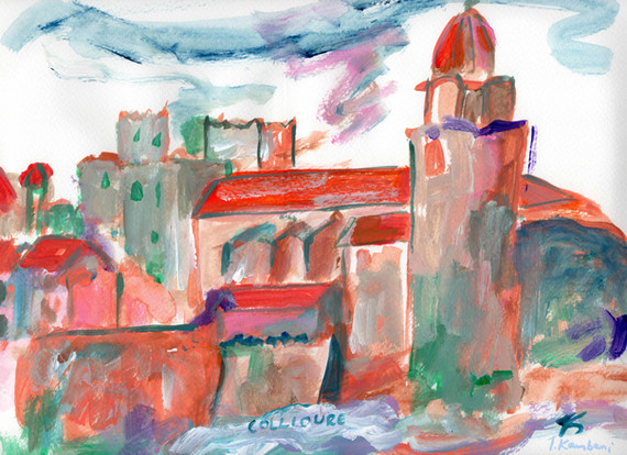 Collioure 6
