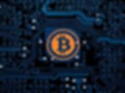 bitcoin-1813503_1280_modifié.jpg