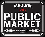 Mequon-Public-Market.png