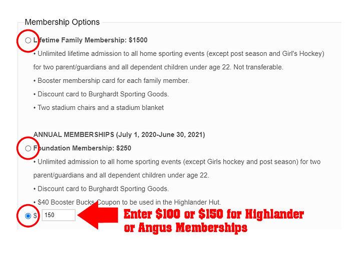 Membershiplevelsbuy.jpg