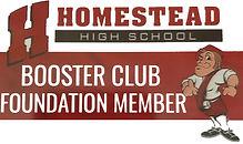 HHS_Foundation_Membership.jpg
