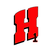 H1.png