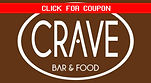 CraveCoupon.jpg