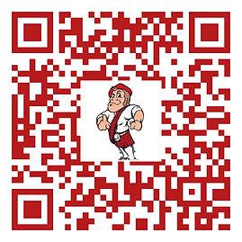 AlumniScan.jpg